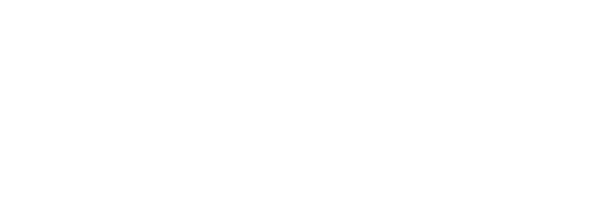 logos-webclientes-ON-vym