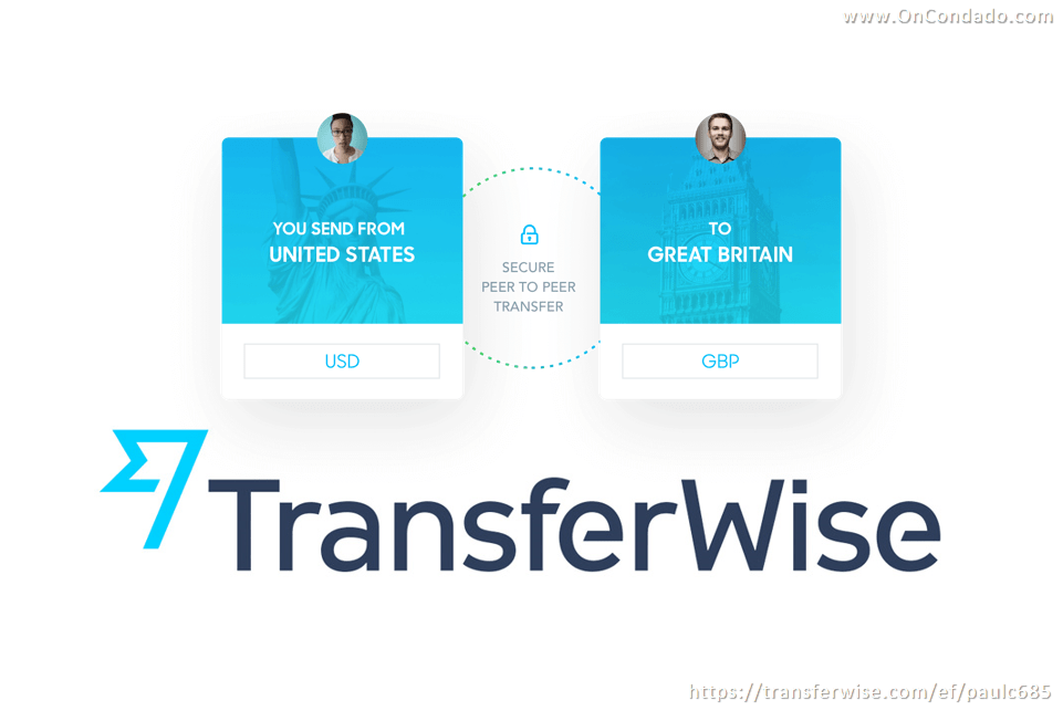 Start Saving '££££'s' on Your Regular Currency Transfers to Spain
