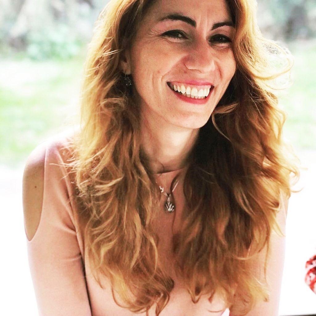 Marta Gómez Nicolás ·