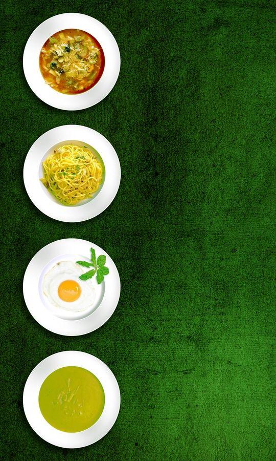 nutricion-en-el-cancer2