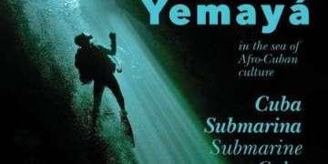 Revista OnCuba edición no 6 agosto de 2012
