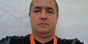 Ronald Hernández Torres