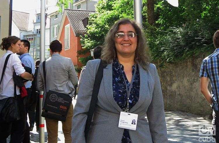 Photo by Dianela Cano Rodríguez