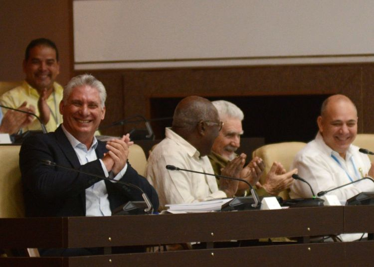 Photo: Marcelino Vázquez Hernández / EFE.
