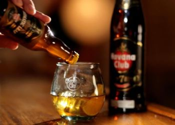 Photo: HavanaClub.com