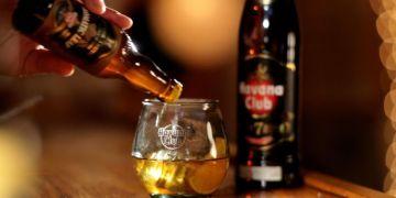 Photo: HavanaClub.com
