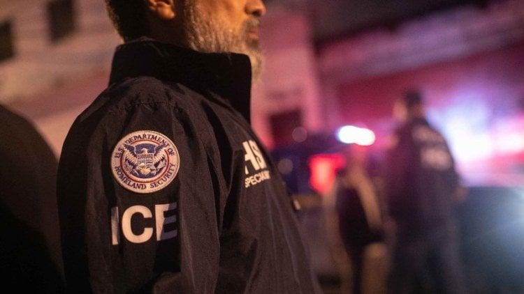 Illustrative image. Photo: John Moore/Getty Images