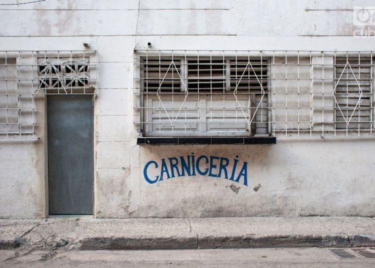 Photo: Pedro Chavedar/Archive.