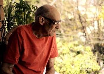 Reinaldo Miravalles
