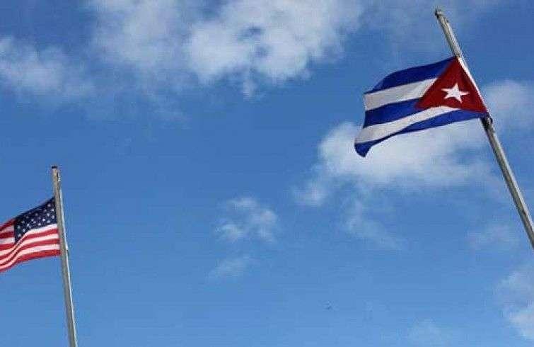 Conversaciones migratorias Cuba-Estados Unidos