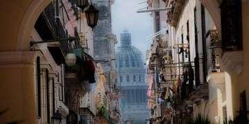 La Habana