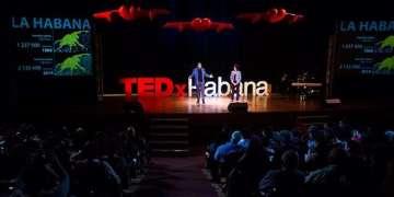 Claudia Castillo y Orlando Inclán, arquitectos / Roby Gallego.