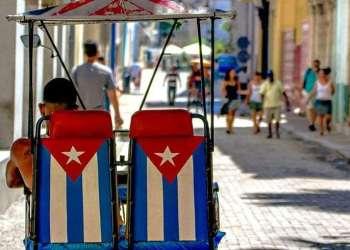 Hacer una síntesis del año 2014 en Cuba podría limitarse a los acuerdos alcanzados por Cuba y EE.UU. de cara a la normalización de las relaciones, sin embargo han ocurrido muchas más cosas y no todas con final feliz / Foto: Amílcar Pérez Riverol.