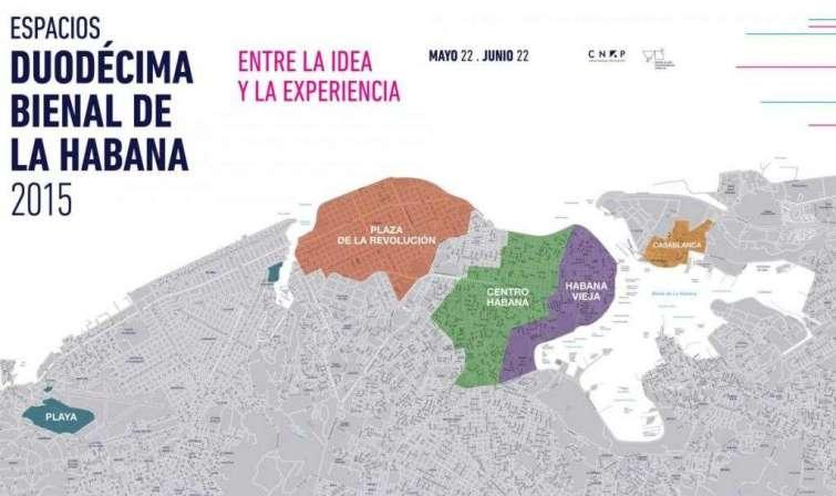 mapa-bienal-1024x607