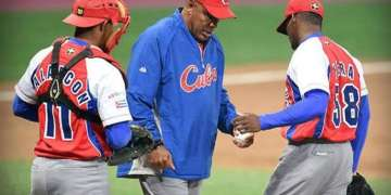 Foto: baseballamerica.com