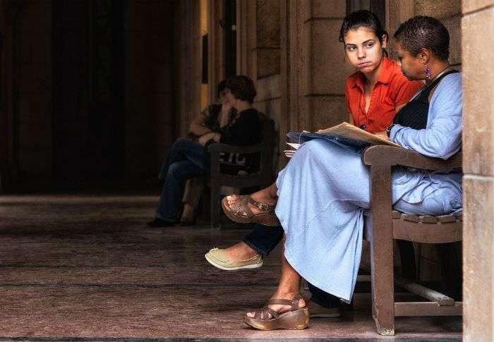 dress code university of havana2