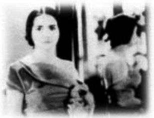 Flor Loynaz en 1930 / Foto: palabranueva.net
