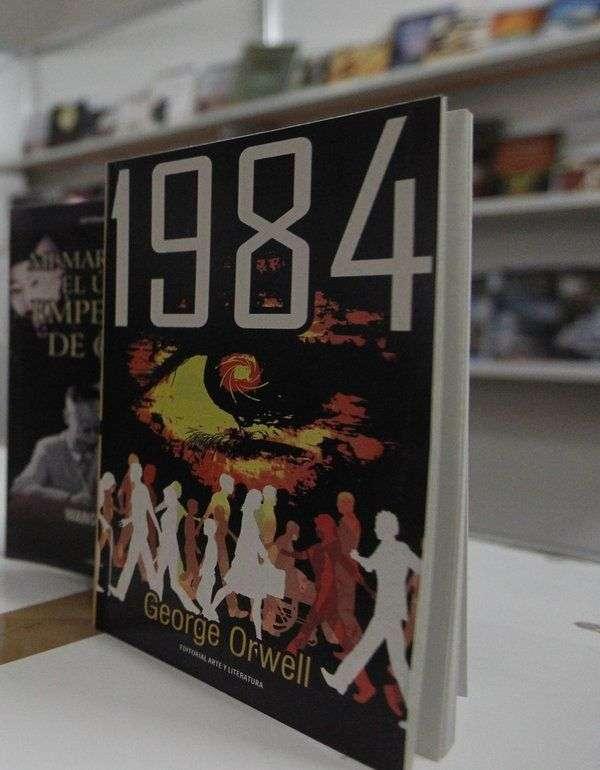 Edición cubana de 1984. Foto: Yander Zamora