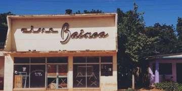 La localidad de Bainoa en Mayabeque conserva el récord de frío en Cuba: 0,6 ºC. La madrugada pasada se sintieron 6,3 ºC. Foto: Michelle Lucio