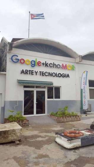 google-kcho