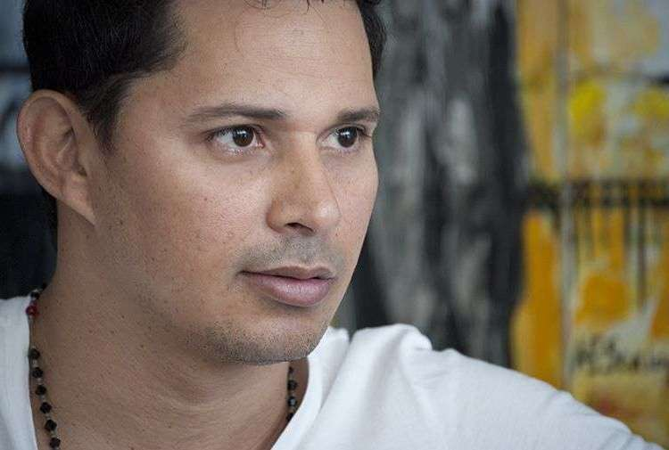 Foto: suenacubano.com