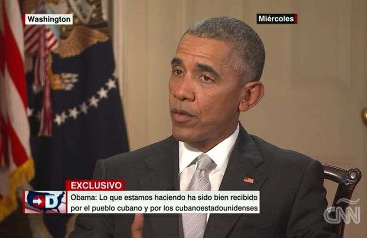 obama_entrevista_marzo14a