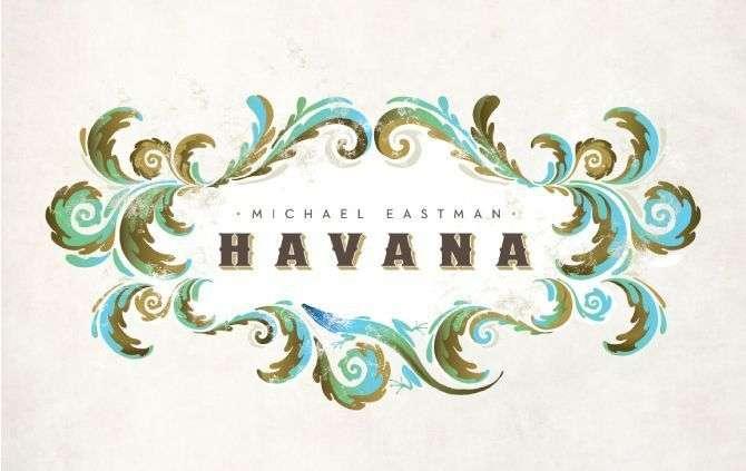 Havana. Michael Eastman.