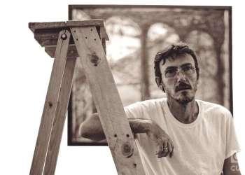 Arian García. Foto: Alain L. Gutiérrez.