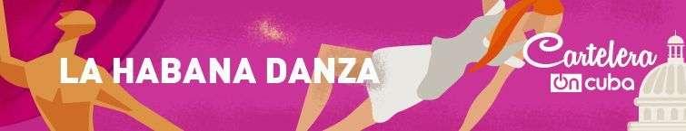 banner-danza_02