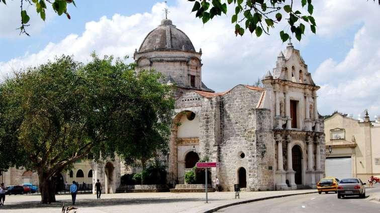 iglesia-de-paula