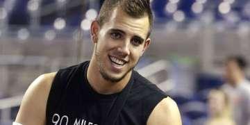 José Fernández, una estrella de 24 años. Foto: m.mlb.com