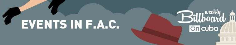 Banners_FAC