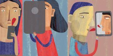 Ilustración: Tomada de www.nexos.com.