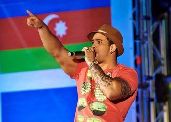 Yasniel Navarro. Foto: cortesía del entrevistado.