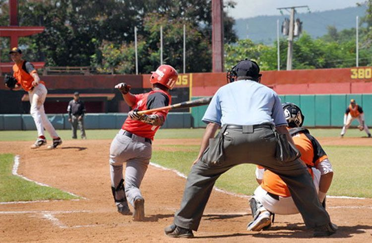 Foto: swingcompleto.com / Archivo.