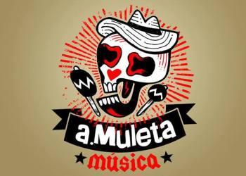A muleta music