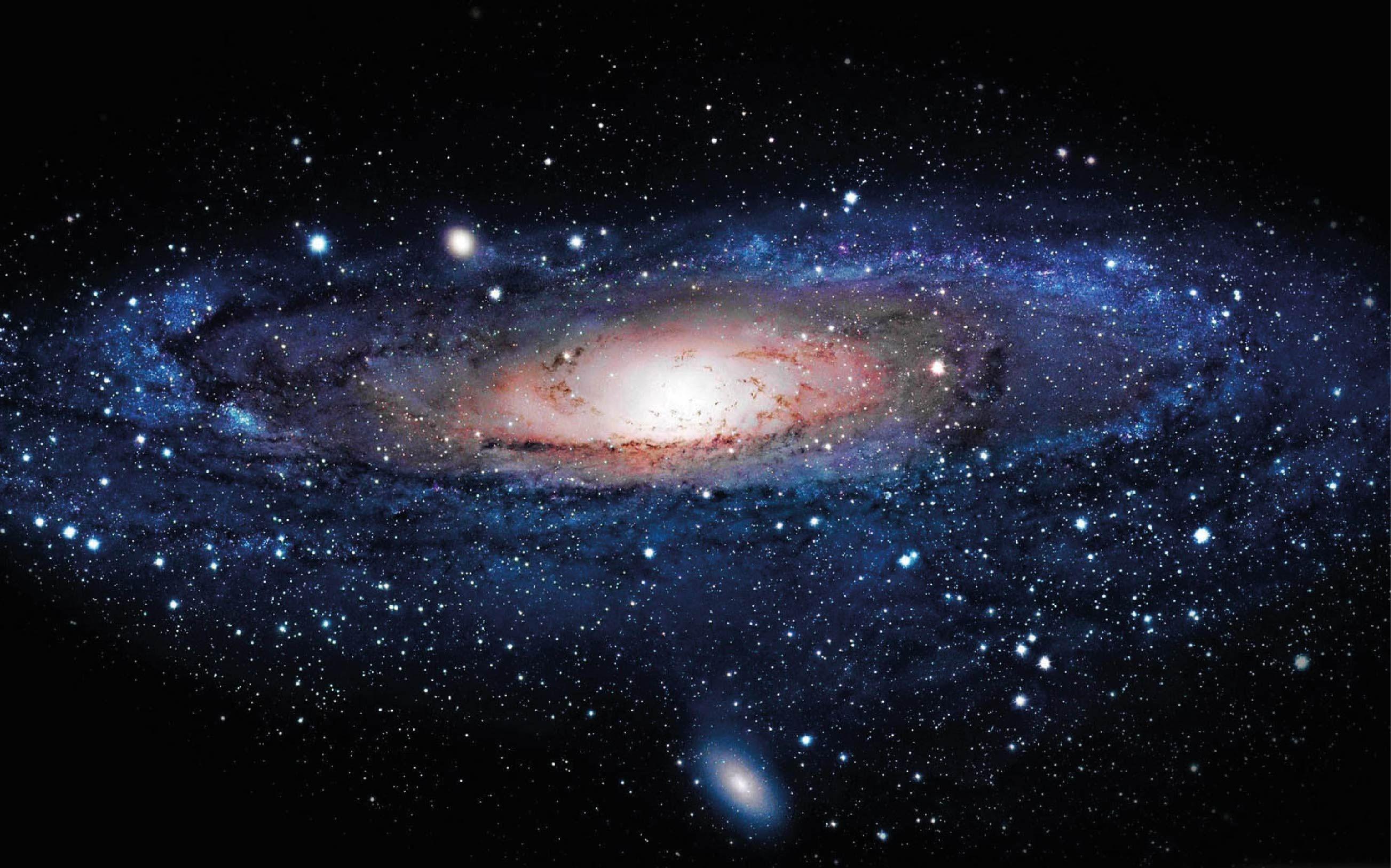 """Resultat d'imatges per a """"cosmos"""""""