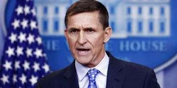 Los abogados de Flynn le dijeron al equipo legal del presidente Donald Trump que ya no se están comunicando con ellos en lo que respecta a la investigación del fiscal especial Robert Mueller sobre la interferencia de Rusia en las elecciones. Foto: Carolyn Kaster / AP archivo.