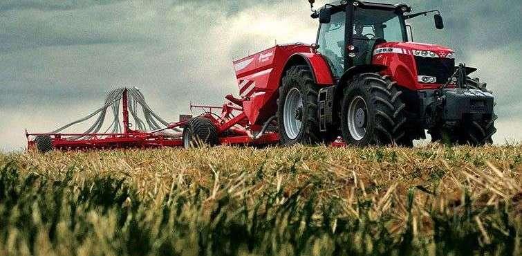 Sin el embargo, el sector agrícola de EE.UU. podría multiplicar sus exportaciones a Cuba.