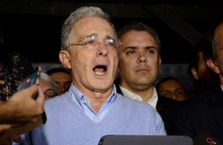Foto: Luis Benavides / AP.