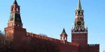 """Estados Unidos apunta al Kremlin como principal sospechoso de los misteriosos """"ataques"""" a diplomáticos en Cuba y China. Foto: bigmir.ne"""