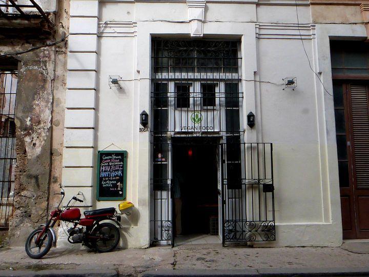 El Shamuskia'o. Foto: Ángel Marqués Dolz.