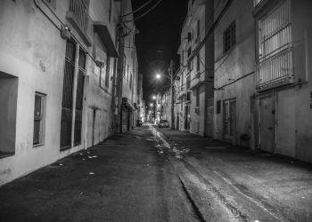 En los últimos meses en Miami la policía ha detectado que los Uber o Lyft están siendo usados para el trasiego de drogas. Foto: pxhere.com