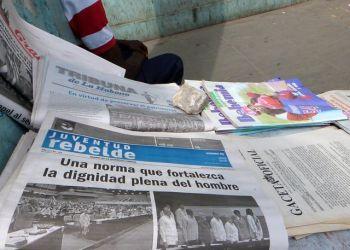 Foto: Ángel Marques Dolz.