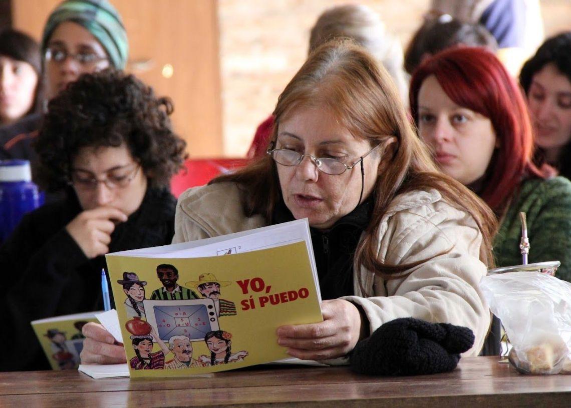 Foto: laverdecita.blogspot.com