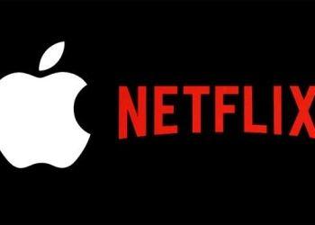 El cofundador de Apple, Steve Jobs, comenzó a jugar con la idea de construir un poderoso negocio televisivo, pero no lo logró antes de morir en 2011.