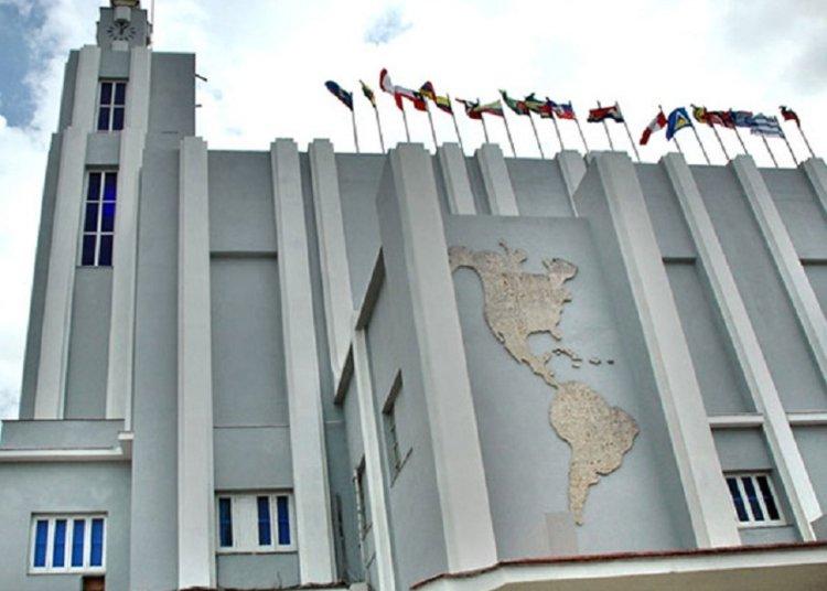 Foto: Casa de las Américas.