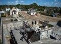 Castillo de Jagua, en Cienfuegos. Foto: Otmaro Rodríguez.