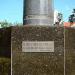 Monumento al soldado chino (1931), L y  Línea, Vedado. Foto: Archivo.