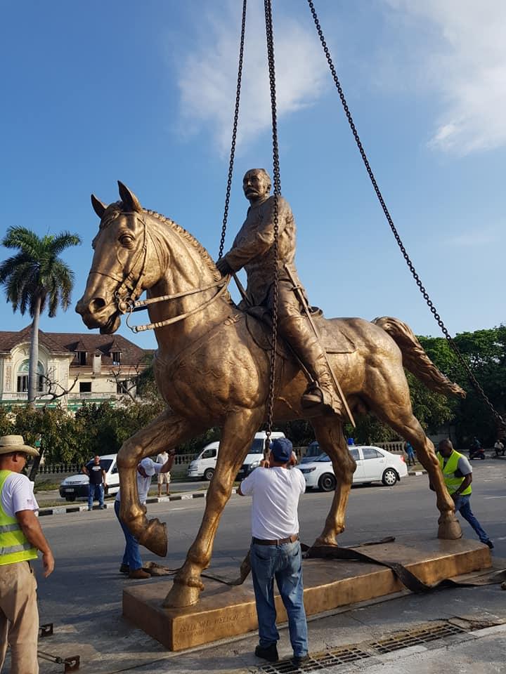 Foto: Habana Radio.